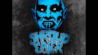 Shroud Eater - House Of Endings