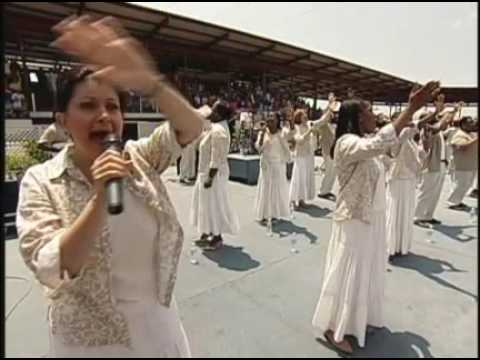 my-life-is-in-your-hands-brooklyn-tabernacle-choir-topchristianmusic
