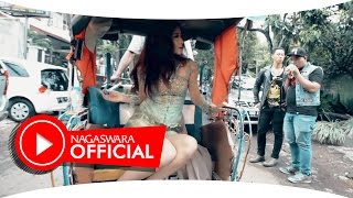 Cover images Lynda Moy - Bang Rojali - Official Music Video - NAGASWARA