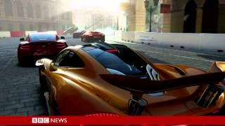BBC Click 28-12-2013