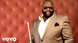 Rick Ross 9 Piece Director 39 s Cut Explicit.mp3
