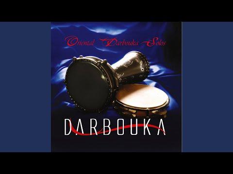 Orient Love · Erdinç Ferah Darbouka