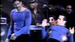 El Reencuentro - Mi Banda Toca el Rock