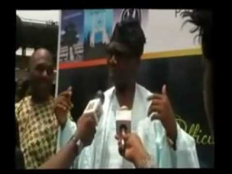 New Cars in Nigeria - Shangan Alsvin - PAN Nigeria - WinTV247
