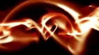 3/3 Dr. Israr vs. Islam Ahmadiyya -  jesus bodily ascend?