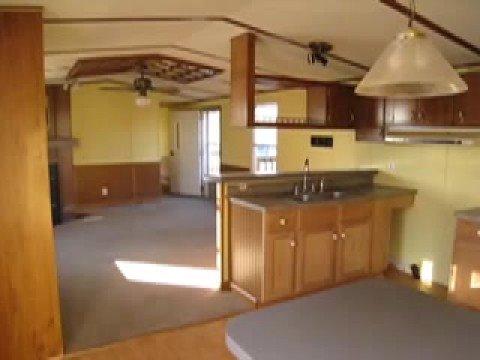 Kentucky Mobile Home trailer for sale - owner will finance Danville