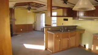 Kentucky Mobile Home trailer for sale - owner will finance  Danville, KY