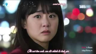 Video cheongdam alice ost download MP3, 3GP, MP4, WEBM, AVI, FLV Maret 2018