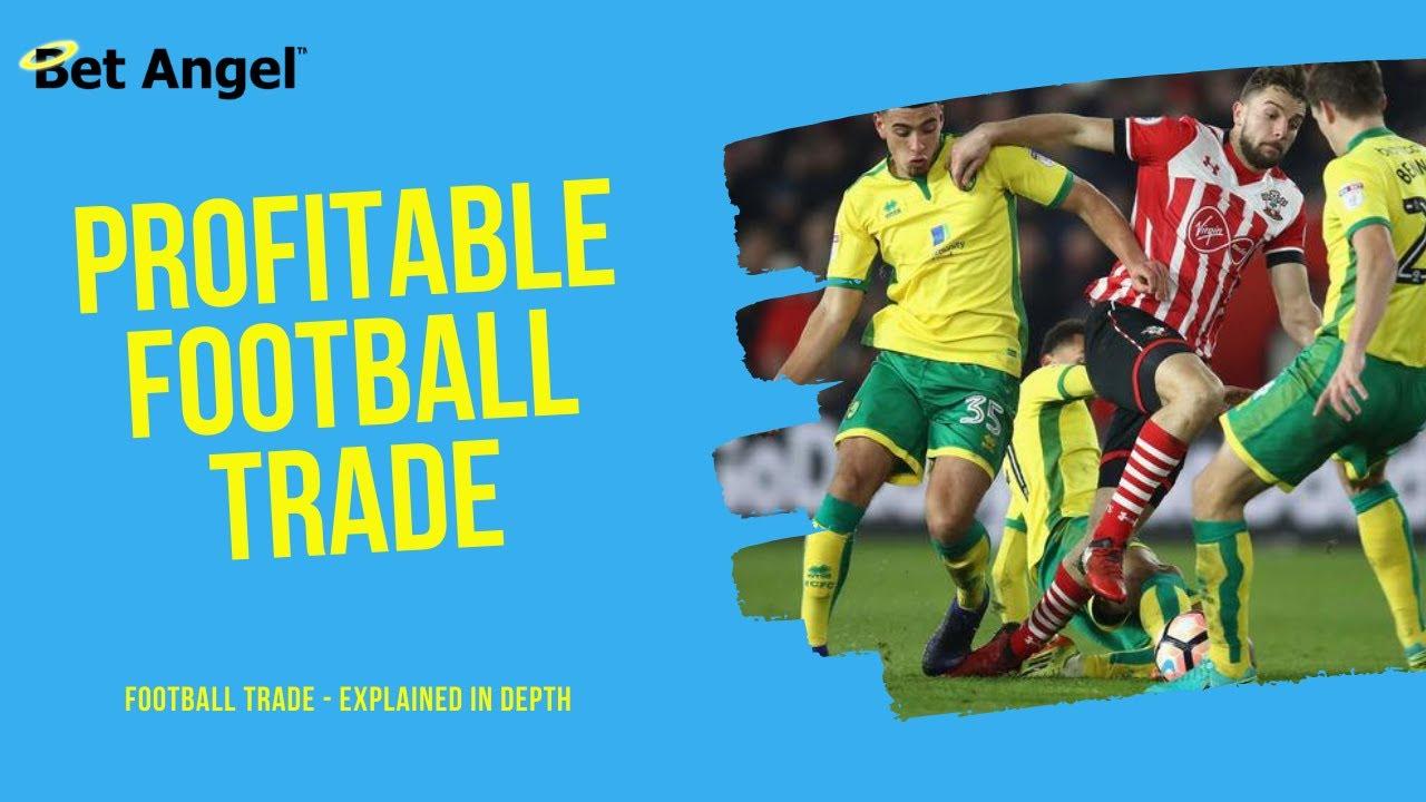 betfair futbolo prekybos strategijos dvejetainių parinkčių programų parduotuvė