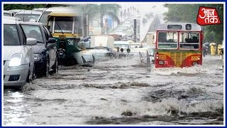 Mumbai 25 Khabare: Mumbai Rains To Make A Comeback And More