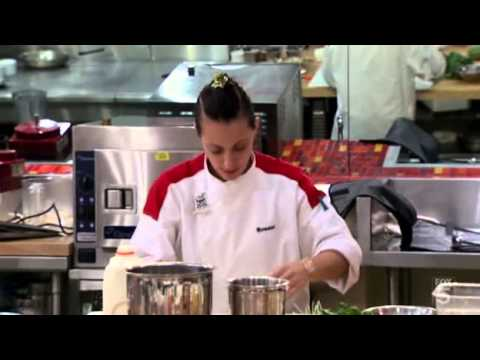 gordon ramsay kitchen nightmares usa season 5 episode 1 gordon rh atkmd p7 de