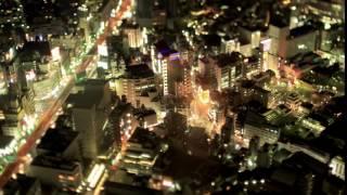 Repeat youtube video tokyo clip57