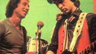 Dire Straits 1978 Interview.wmv