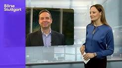Wasserstoff-Aktien: Das steckt hinter dem Hype | Ballard Power | Nel Asa | Börse Stuttgart