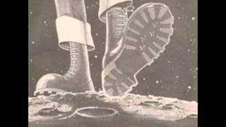 Symarip-Skinhead Moonstomp..