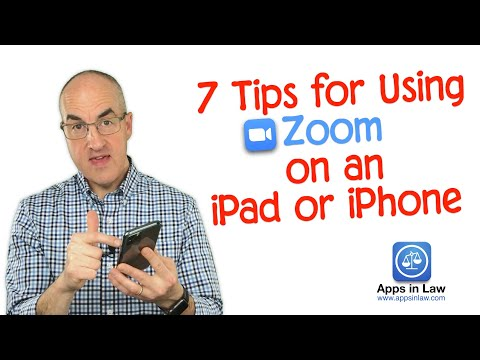 7 tips for using sex datingm on an ipad or iphone from youtube · duration:  10 minutes 48 seconds