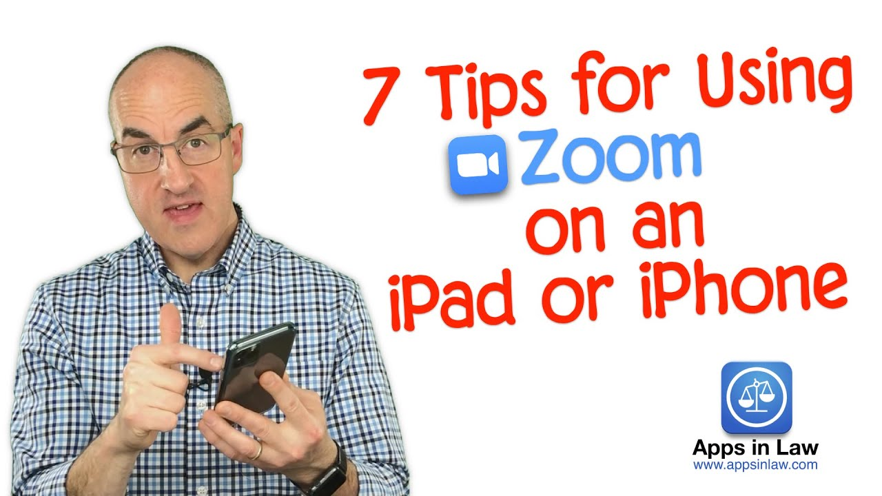 Apple is giving Zoom a run for its money