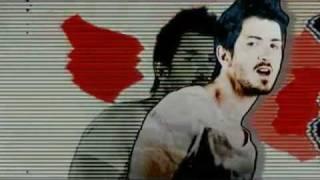 Koita Ti Ekanes - Nikos Gkanos [Video Clip with English Lyrics]