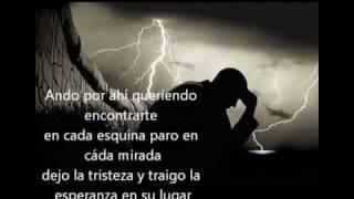 Palavras ao vento - Cassia Eller  (Letra español)