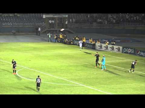 Guatemala 2 - 0 Estados Unidos - Rumbo a Rusia 2018