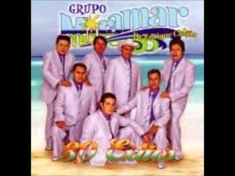 Miramar - Aquel inmenso amor - Grupo Miramar