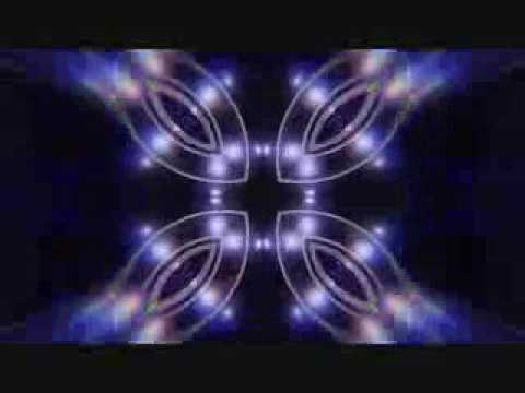 Trance Sleep Music Native Navajo Drumming for Sleeping or deeper meditations