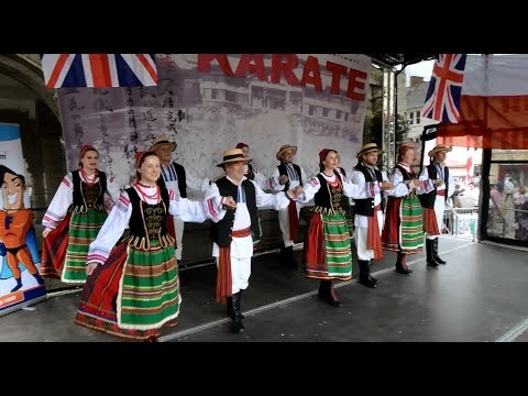 POL - PLAN PETERBOROUGH POLISH DAY JUNE 2017