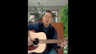 Đệm guitar với ca khúc : NGƯỜI ĐÀN BÀ ĐI NHẶT MẶT TRỜI