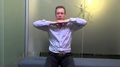 Improve Mid Back Thoracic pain and stiffness. Burning pain reduced. Indigestion Heartburn