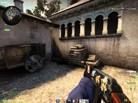 Игры 2d-танки - танчики онлайн