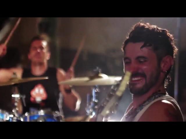 Moj promo Reel glazbenih videa 2018