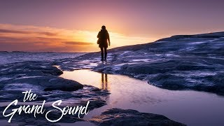 ♫ Best Progressive House Mix 2017 Vol. #22 [HD] ♫