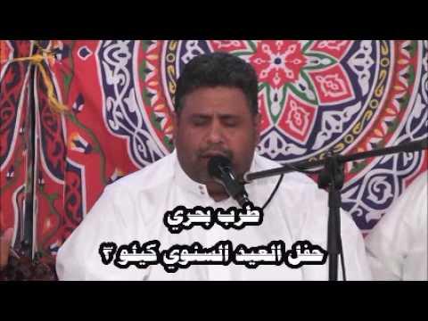 طرب عيد كيلو 3- موال الفنان بندر الجهني ياعين شوفي خيار الناس رجعو من ثاني