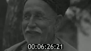 Долгожитель Азербайджана.