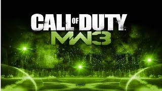 How to download Call of duty modern warfare 3 full version with multiplayer pc free 100% working