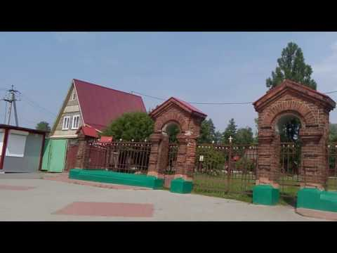 знакомства петушки владимирская область