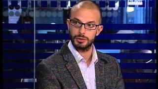 The Debate Ottoman Empire Episode 1 Part 2