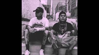 FUE EN LA CALLE- BASE DE RAP / OLD SCHOOL HIP HOP INSTRUMENTAL DE RAP TYPE SANTA FE KLAN