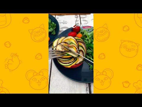 Download 🌸 Tomates fleurs ! ses pétales sont à croquer #SHORTS