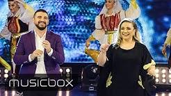 Taulanti & Linda -  Potpuri (GEZUAR 2019)