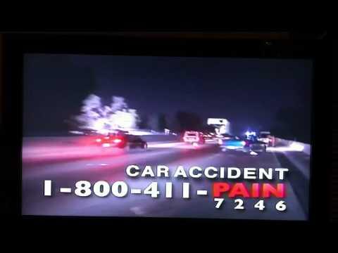 Best superbowl commercial  1 800 411 pain