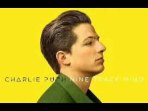 Charlie Puth - Seventeen