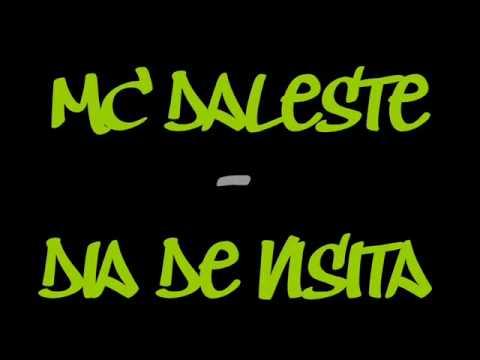 MC DALESTE - DIA DE VISITA   (FATOS REAIS)