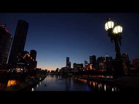ICEGOV2019 - Melbourne, Australia