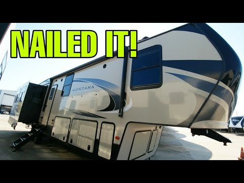 amazing-midbunk-floorplan-from-montana-fifth-wheel-rvs!