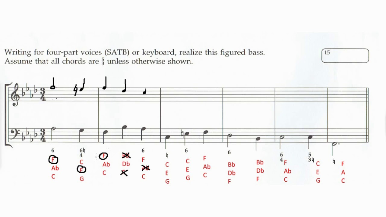 Figured bass realization walkthrough abrsm grade 6 music theory figured bass realization walkthrough abrsm grade 6 music theory buycottarizona Image collections