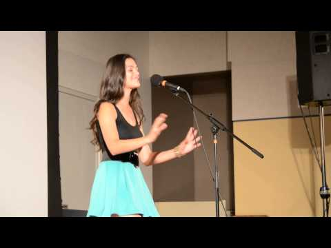 Express U.R.self - Kelly Kimball