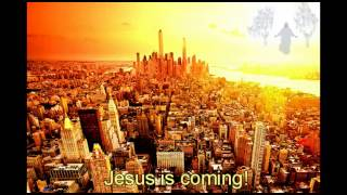Arise! Shine! Jesus is coming! - Scenic Hills SDA Church, San Antonio, TX