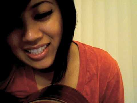 Cater To You - Destiny's Child (Passion Cover)