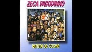 Play Patota De Cosme (live)
